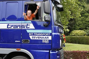 truckersdagweb