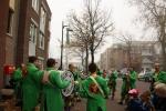 Intocht Sinterklaas Didam 2011